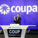 Here are the big VC winners in Coupa Software's unicorn-sized IPO