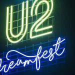 U2 dynamic: Dreamforce concert raises $10 million for UCSF hospitals