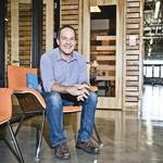 Nashville tech darling Emma sold, CEO stepping down