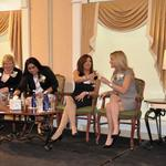 Women Who Mean Business winners give advice for success