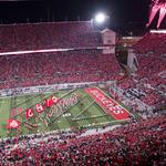 Ohio State beer tally: $412,000 for first 3 games at Ohio Stadium