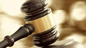 Nucor settles racial discrimination case for $22.5M
