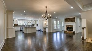 Stunning Colonial Equestrian Estate