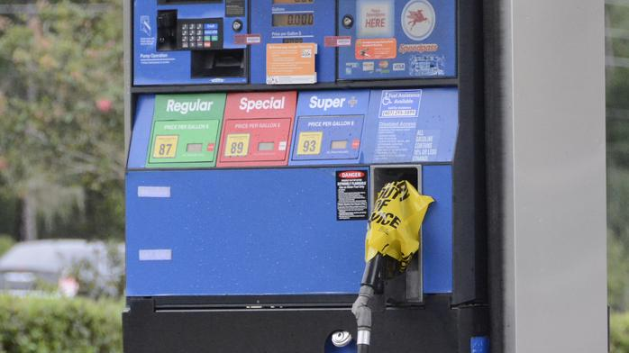 Orlando among Florida markets with cheapest gas prices