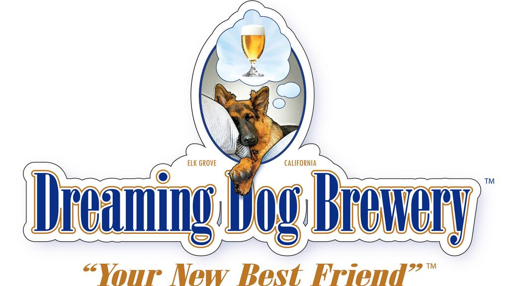 Dreaming Dog Brewery planned in Elk Grove - Sacramento