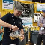 Colorado breweries score 2nd-highest medal haul at Great American Beer Festival (Photos)