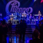 Aurora Health Care brings Chicago to Milwaukee for gala: Slideshow