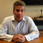 Downtown Dayton financial firm looking for acquisitions