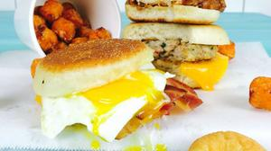 Better Byrd will serve breakfast, lunch, dinner and brunch.