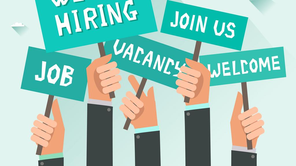 Software Developers, Business Analysts, Project Managers at New Usual Limited