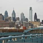 Phila. could lose big as surrounding areas want their residents' wage tax