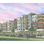 Riverbend Village, apartment developments get green light