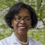 Spotlight: Dr. Cheryl Taylore <strong>Lee</strong> on positively impacting the lives of cancer patients