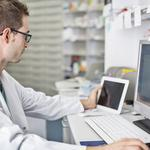 ​Health care organizations face consequences if they fail to protect data