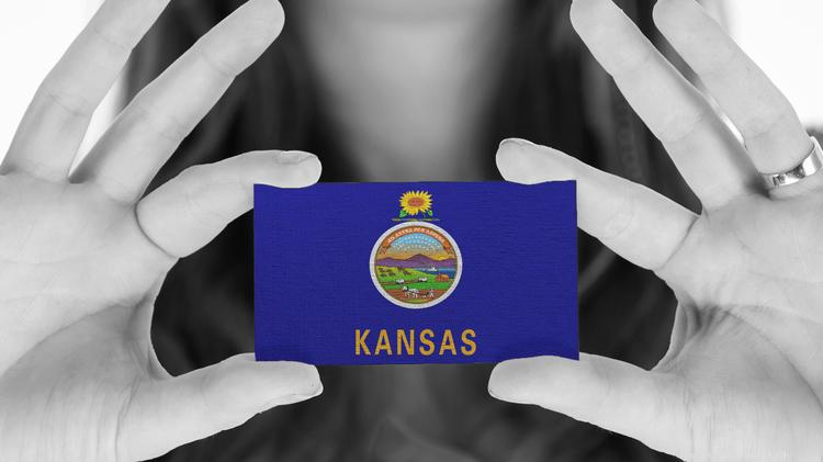 Payits Vehicle Registration System For Kansas Hits A Speed Bump