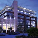 Hinkle Law Firm begins transition to new Waterfront building