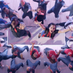 Southwest Airlines singing and dancing its way to transfarency nirvana