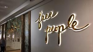 Urban Outfitters to Calif. federal court: We're not Free People