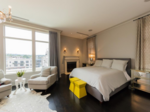 Inside Birmingham's hottest housing markets: A closer look at Homewood