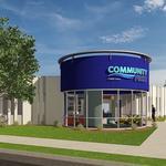 Westside Community First branch to undergo $1.4 million renovation