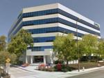 Palo Alto Networks to acquire Israeli security company