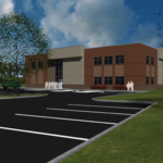 $5M spec office building proposed in Springboro