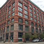 Downtown restaurant to relocate to Washington Avenue