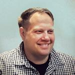 EXCLUSIVE: Cincinnati big data startup secures nearly $2M