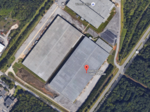 Site purchased for large economic development project
