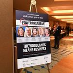 The Woodlands looks to grow even as it nears buildout