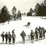 A century-plus of Colorado ski resorts' history (Photos)