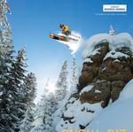 Best of the DBJ 2016: Snow Biz Colorado (Photos, video)