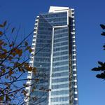 Park Avenue West lands an iconic Oregon tenant