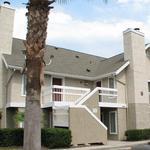 Largo-based real estate owner scoops up I-Drive hotel property, plans upgrades