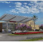Memorial Hospital to begin multimillion expansion
