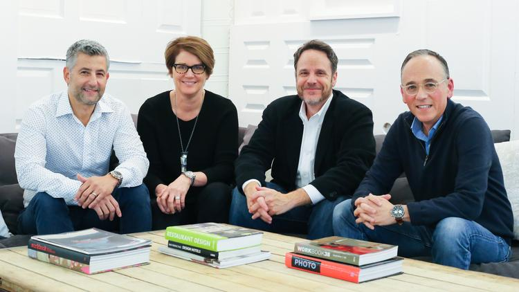 With New Joint Venture Streetsense Looks To Maintain Its