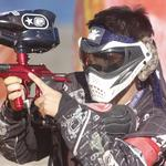 Paintball Coliseum property sells for $6.8M