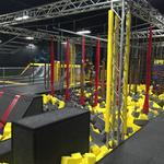 <strong>Hoover</strong> OKs new extreme recreation center on U.S. 280
