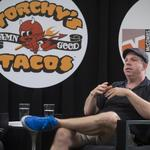 Torchy's Tacos sets opening date; Tacos A Go Go plans new location