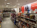 New Macy's Backstage outlets mimic a T.J.Maxx in Macy's basement