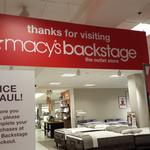 Exclusive: Macy's brings discount store to California with three Bay Area locations