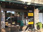 DeBaliviere Place restaurant closing