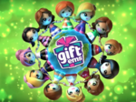 ​Jakks Pacific forms animated content venture with Chinese company (PHOTOS)