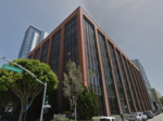 SoMa office project opponents send Swig Co. back to the drawing board