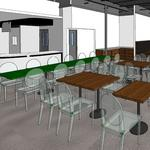 <strong>Ryan</strong> <strong>Burnet</strong> bringing fast-casual restaurant to North Loop