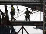 The List: Largest Dayton-Area Mechanical Contractors