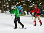 Retired financier charts new path for Adirondacks ski resort