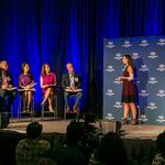 BOSTON: Her stylish solution to hide medical devices wins Babson challenge