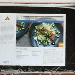 Atkins joins home-meal delivery bandwagon