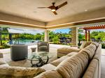 Home of the Day: Perfection